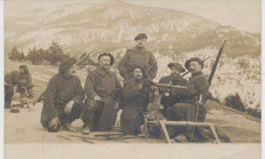 Alpins-1915