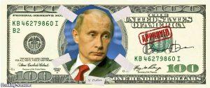 Dollar Poutine