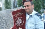 Juif marocain, le Général Gadi Eizenkot pressenti comme chef d'Etat-Major israélien, déjà sous la menace d'une plainte au Maroc