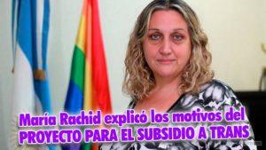 Maria-Rachid^subsides-trans