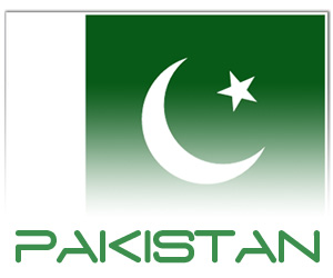 Pakistan.Flag
