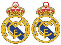 Le chemin sans croix du Real de Madrid