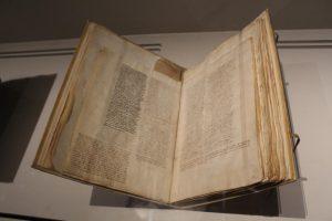 Somme contre les Gentils (St Thomas d'Aquin)