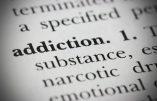 Une étude internationale démontre l'addiction sexuelle des homosexuels