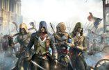 2 Vidéos: L'auteur du jeu «Assassin's Creed» CONTRE Jean-Luc Mélenchon – Polémique à propos d'un jeu vidéo sur 1789