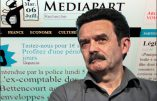 La fake news de Mediapart sur Axel Loustau (FN) condamnée