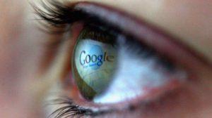 google-pupille
