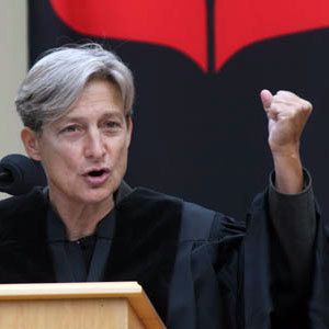 judith-butler-fribourg