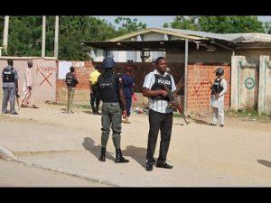 nigeria-attentat-suicide