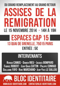 remigration_assises