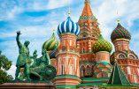 Immigration et multiculturalisme en Russie : idées reçues et réalités