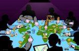 Pour comprendre TAFTA, le marché transatlantique
