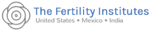 the-fertility-institutes-logo