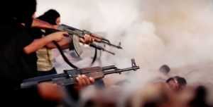 ISIS-mass-killing