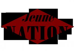 JEUNE-NATION-JN-logo