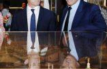Manuels Valls a-t-il honte de son islamolâtrie obséquieuse ?