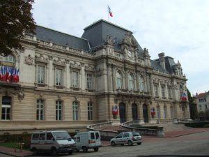 Prefecture_du_Rhone_a_Lyon