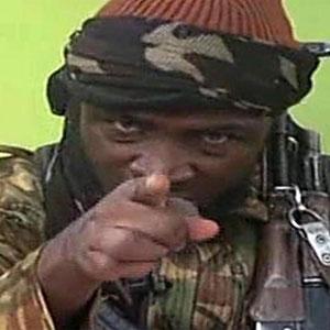 chef-Boko-Haram