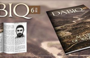 dabiq-6-2