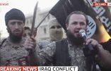 Des enfants chrétiens décapités à Mossoul