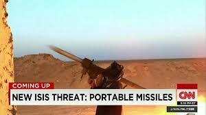 ei-missiles-sol-air