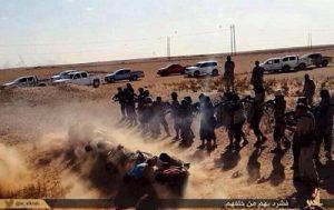 etat-islamique_execution