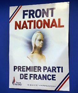 fn-premier-parti