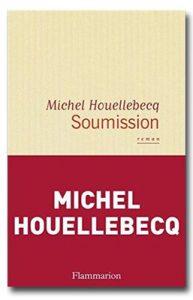 houellebecq-soumission