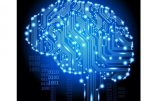 Intelligence artificielle, vers la fin de l'espèce humaine? (JP Dickès)