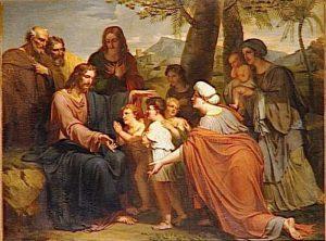 jesus-enseignant