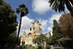 _la-cathedrale-orthodoxe-russe-de-nice