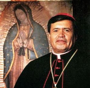 mgr-Norberto-Rivera