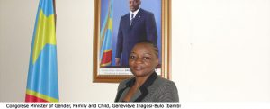 ministre-gender-congo