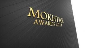 mokhtar awards