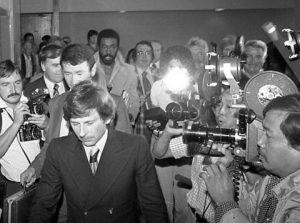 Polanski, le scandaleux