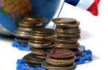 La liquidation invisible de l'économie française