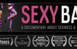 Sexualisation des enfants : le naufrage d'une jeunesse (vidéo 2)