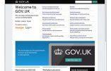«Haute menace terroriste» en France, selon le site gouvernemental du Royaume-Uni
