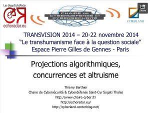 transhumanisme-transvision2014