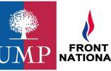 L'heure de vérité pour l'UMP et le FN