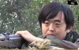 Le rêve fou de l'Etat Islamique : s'emparer d'une province chinoise, le Xinjiang