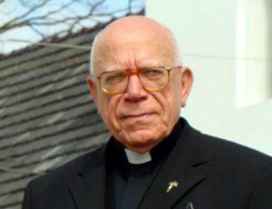 Elias Zalahoui