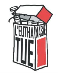 Euthanasie tue
