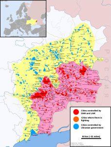 MPI - 35 - 04 - donbass janvier 2015 -