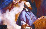 29 janvier : Saint François de Sales – Évêque, Confesseur et Docteur de l'Église