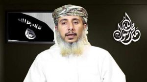 al-qaida-yemen