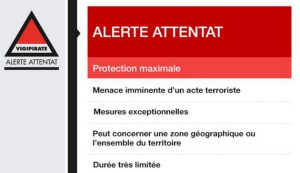 alerte-attentat_vigipirate