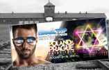 Gay clubbing à Auschwitz avec Hebro Travel