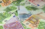 «De la véritable nature de la monnaie» (Valérie Bugault et Jean Rémy)