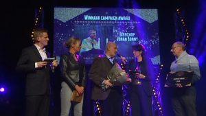 bonny-award-lgbt